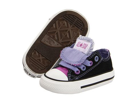 Baby converse!! | Girls shoes, Baby shoes, Baby converse