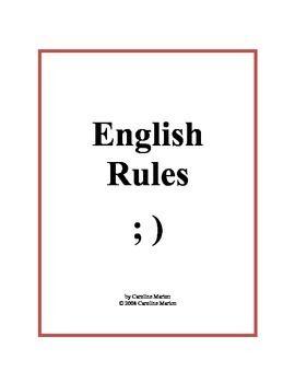 english rules poem about irregular plurals grammar irregular plurals poems grammar skills. Black Bedroom Furniture Sets. Home Design Ideas