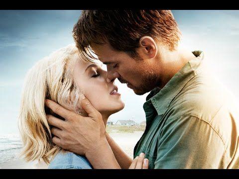 Hallmark Movie Second Honeymoon 2015 - Hallmark Channel Full HD movie    GODLYNESS   Pinterest   Hallmark movies, Hallmark channel and Hd movies