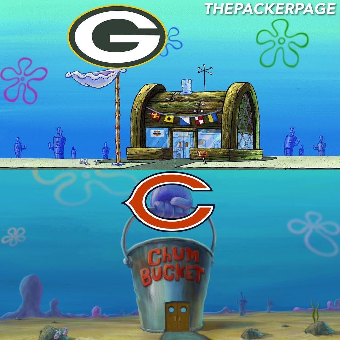True Packers Gopackgo Nfl Greenbay Wisconsin Green Bay Packers Football Packers Packers Football
