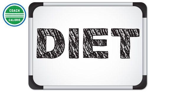 How Many Calories Do You REALLY Need? Nearly everyone has