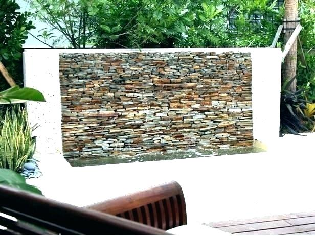 Diy Patio Water Feature Outdoor Wall Water Features Water Wall Fountain Wall Fountain Amazi Outdoor Water Features Wall Patio Water Feature Water Wall Fountain