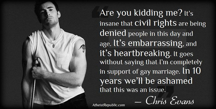 Gay Rights Quotes Inspirational Quotes About Gay Rights  Google Search  Gay Rights .