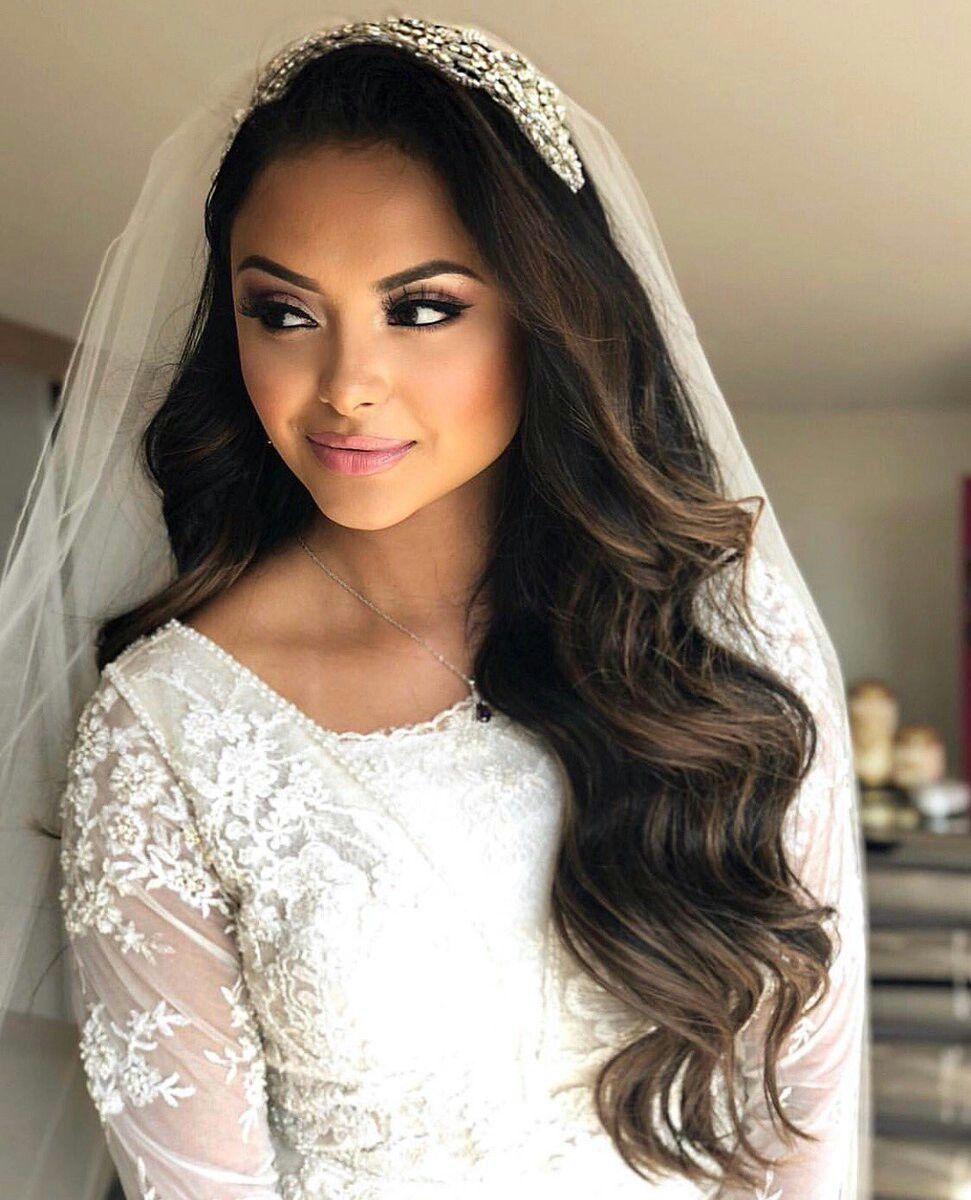 Oprah wedding dresses  Afshan Azad her wedding  All types of weddingsdressescakesHalls