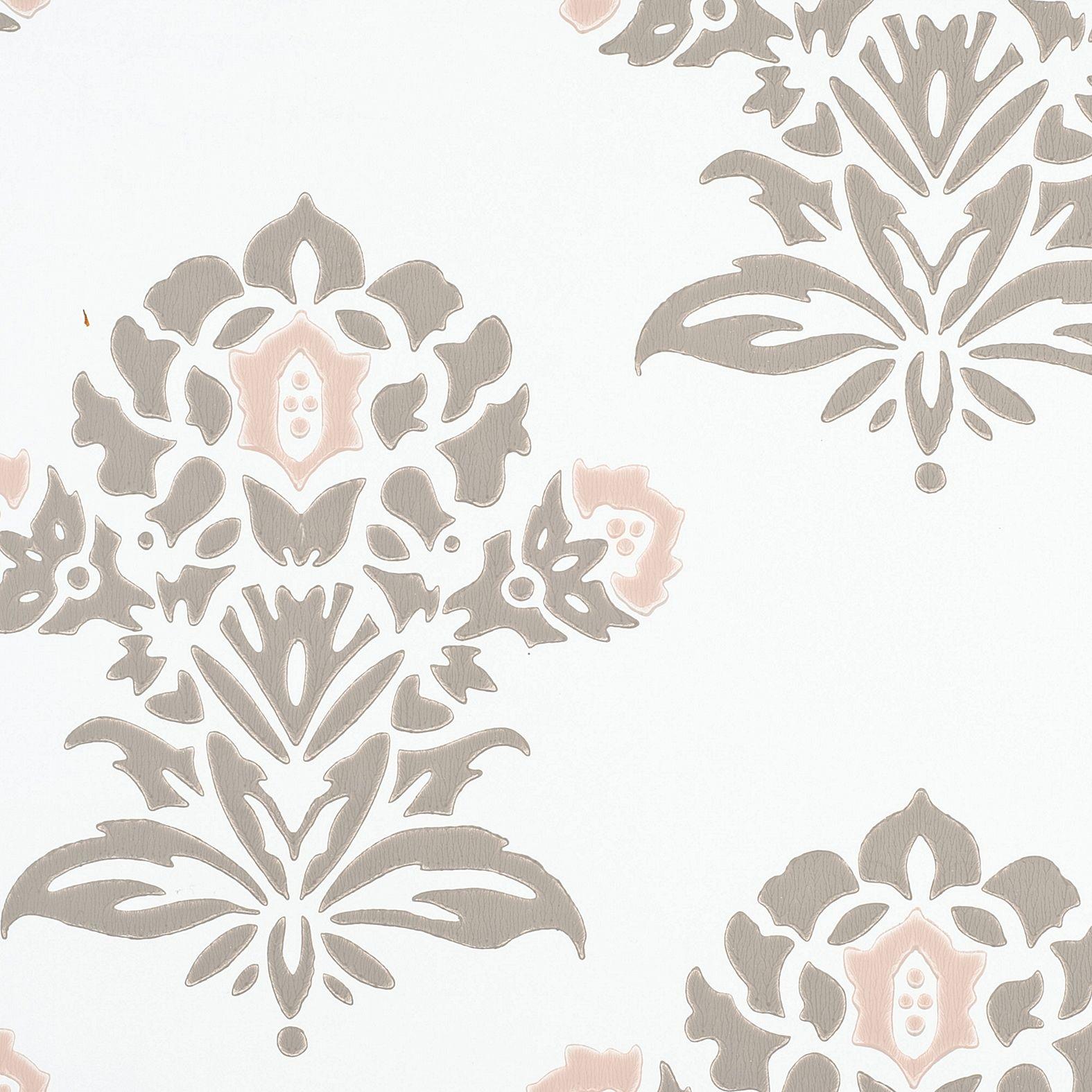 wallpaper for home walls jaipur wallpaper home
