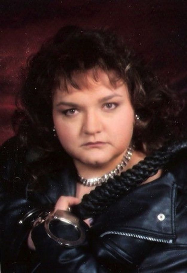 12 Ways To Achieve The Very Best Glamour Shot Funnies Glamour