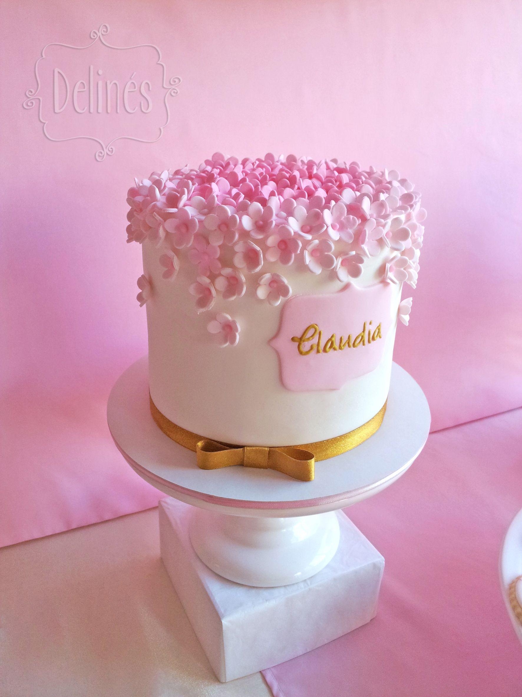 ** 10 cm 2 focos número de Brillo Rosa 2nd para Decoración de Pasteles Fiesta de Cumpleaños nuevo **