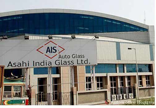 Asahi India Glass Ltd Is The Largest Manufacturer Of Float