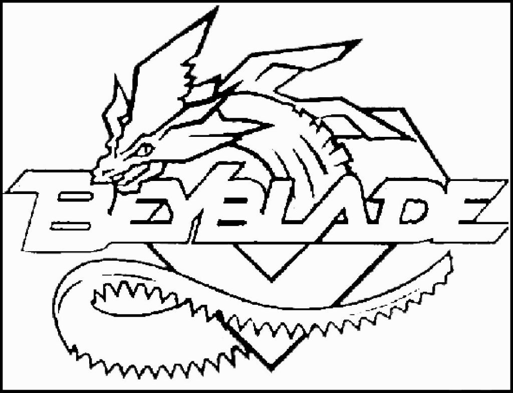 beyblade coloring pages  beyblade birthday party