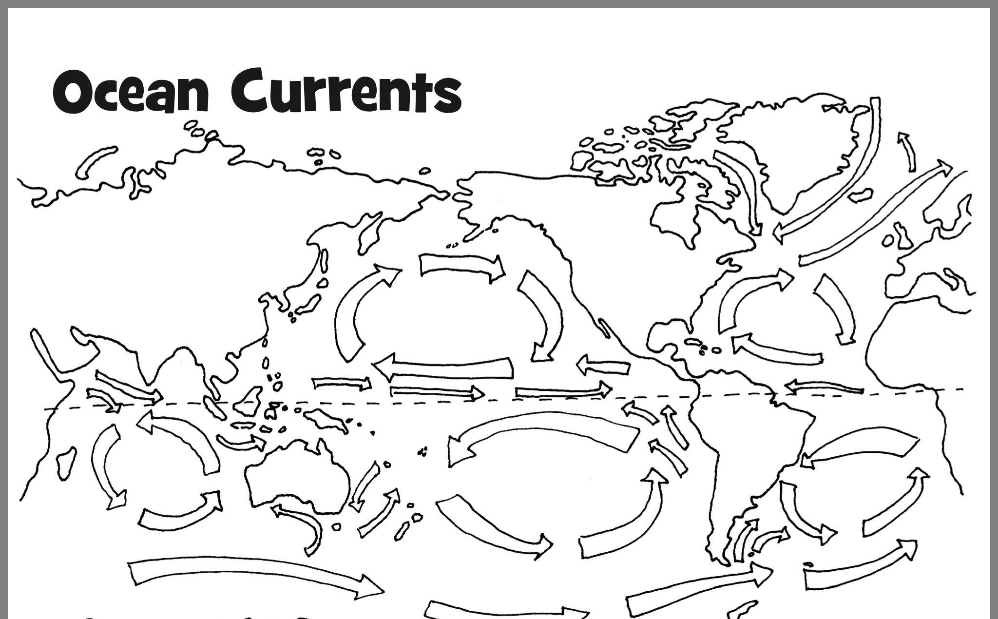 Pin By Allison Schwartz On Science School Ideas