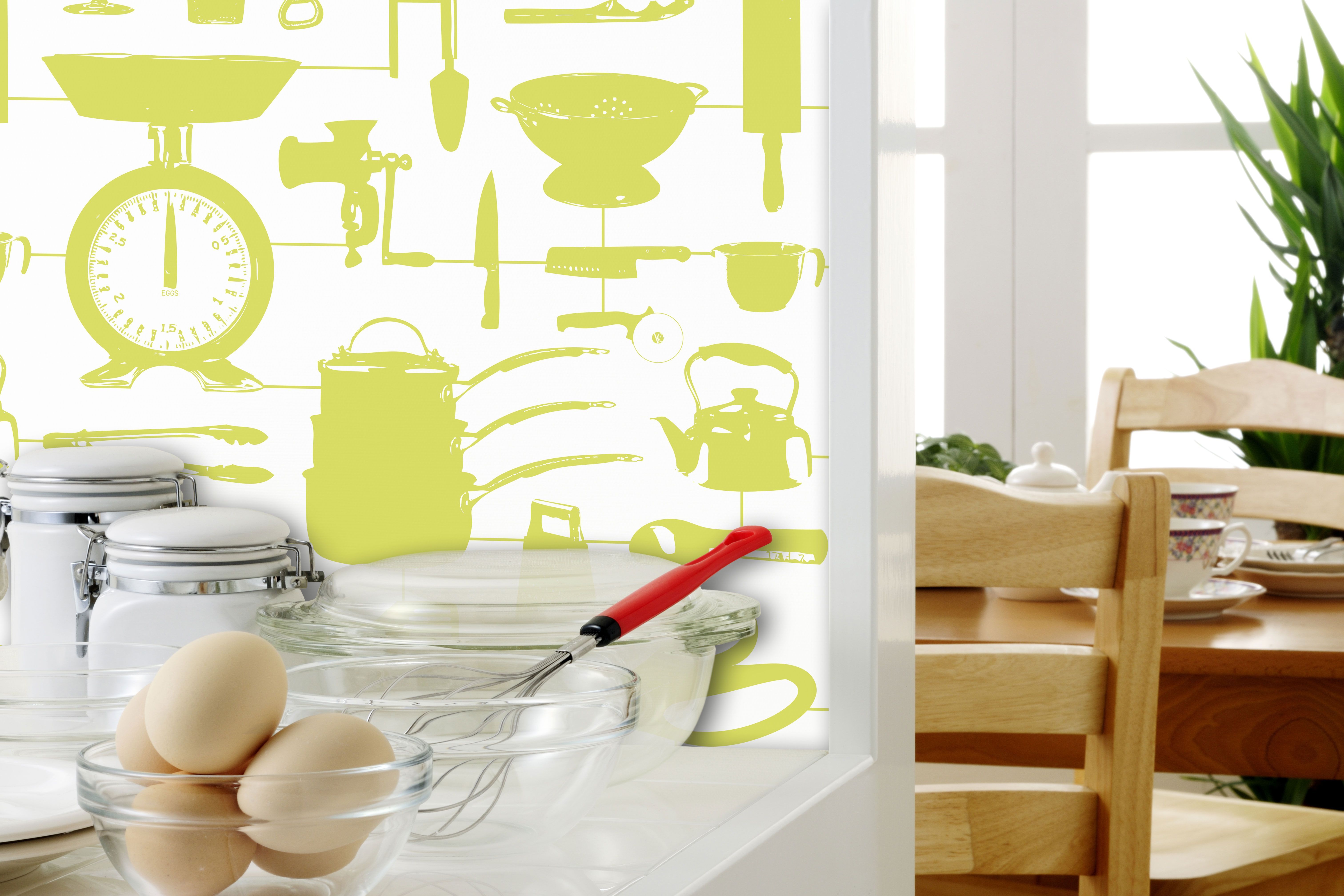 aaawasome decor designs for cabinets shine space elegant wallpaper unique awasome to of home luxury two tone wall make kitchen your lovely