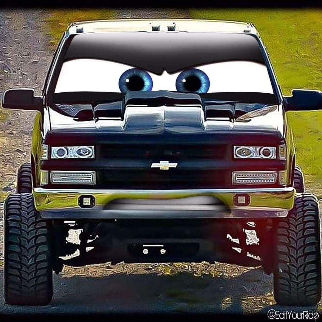 Pin By Moses Hallsted On K1500 4x4 Trucks Chevrolet Trucks
