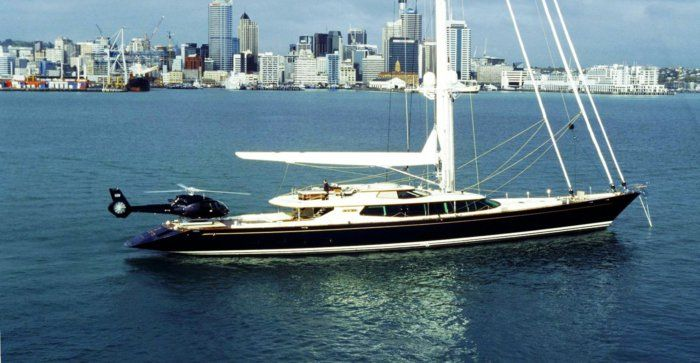 the-tiria-luxus-yacht-luxusyachten