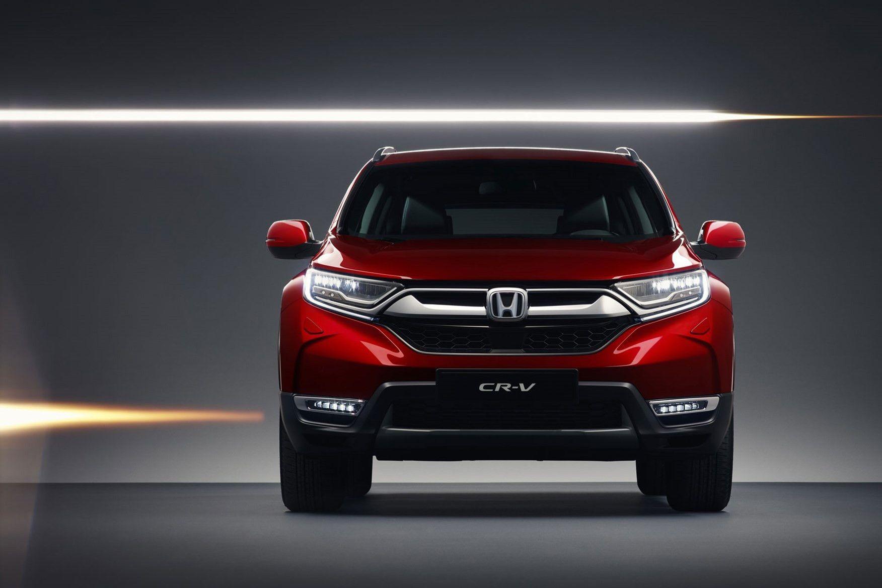 2020 Honda Cr V Awesome Crv 2019 Honda Hr V 2020 Diesel 2019 Jaguar Honda Crv Honda Honda Cr