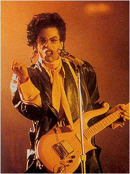 Sign O The Times Tour In Belgium Sign O The Times The Artist Prince Prince Rogers Nelson