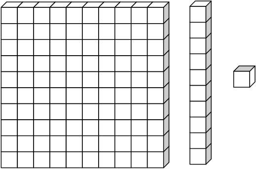 Printable Place Value Chart    Math    D Abs And Places