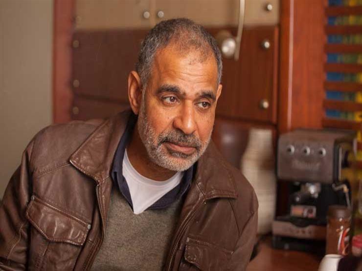 محمود البزاوي ي صرح أن اسم فاتن حمامة يطمس بهدم سينما فاتن حمامة Articles