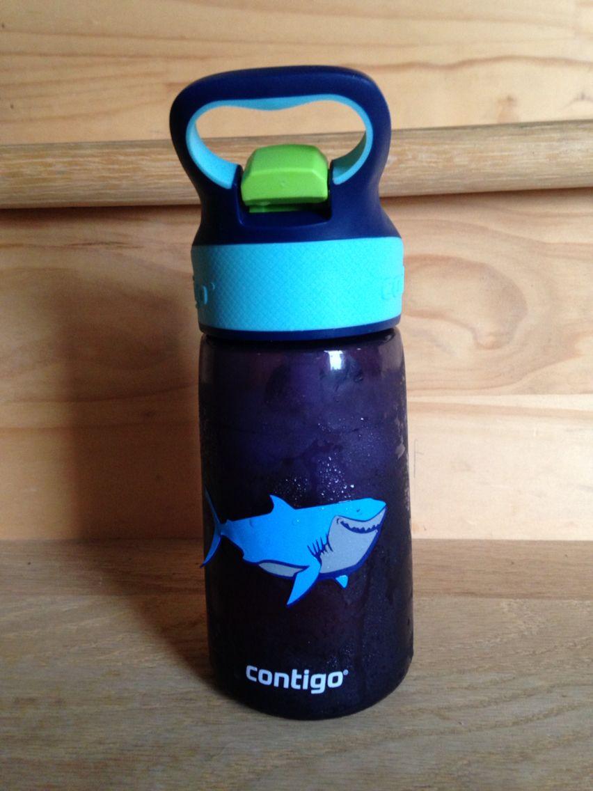 Cricutvinyl Created Bruce Kids Cup Using My Best Of Pixar - Best vinyl for cups