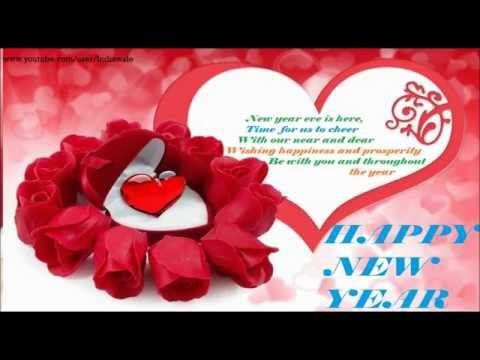 Happy new year 2016 new year video greeting e card new year happy new year 2016 new year video greeting e card new year wishes messages youtube m4hsunfo