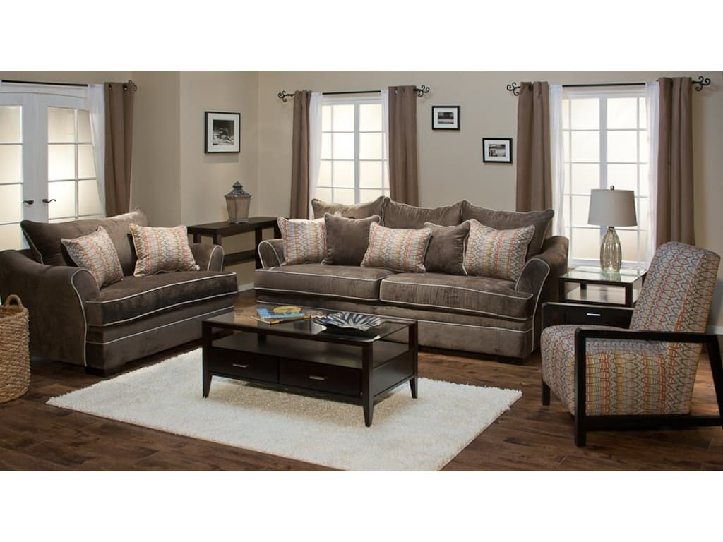 Captivating Michael Nicholas Designs Living Room Alexander Sofa 043694   Furniture Fair    Cincinnati U0026 Dayton OH And Northern KY