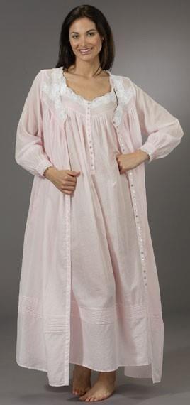 6db6ee7be045 Ночная рубашка для мальчика в 18 веке | хочу сшить для себя | Ночная ...