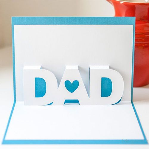 Diy Father S Day Gift Ideas Last Minute Presents For Dad Father S