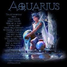 aquarius images - Google Search