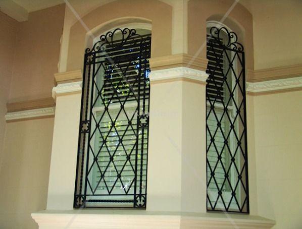 Iron window grill home gallery design modern house also brijeshk raval brijeshkr on pinterest rh