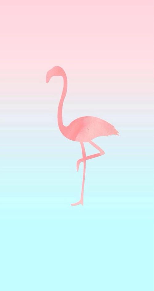 Muito 25 Wallpapers Para Personalizar Seu Celular! | Planos de fundo  XH84
