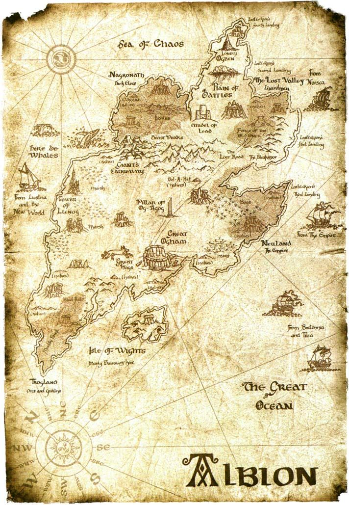 Pin by Cesar III on Art - Map | Pinterest | Fantasy map and Fantasy art