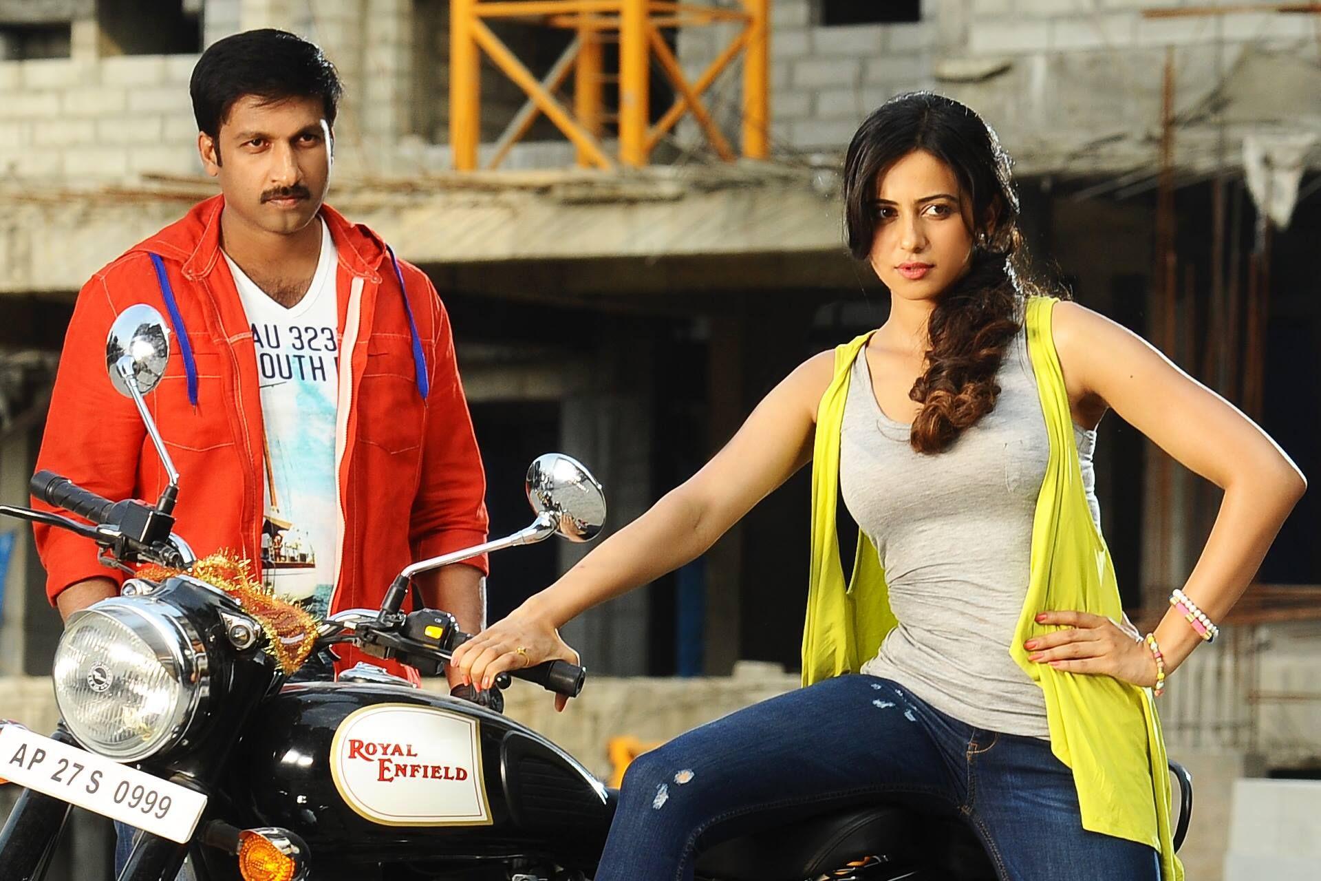 rabhasa movie download free