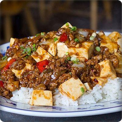 Filipino Recipes Party Filipino Recipes Sisig Filipino Recipes Torta In 2020 Chinese Restaurant Asian Recipes Cantonese Food