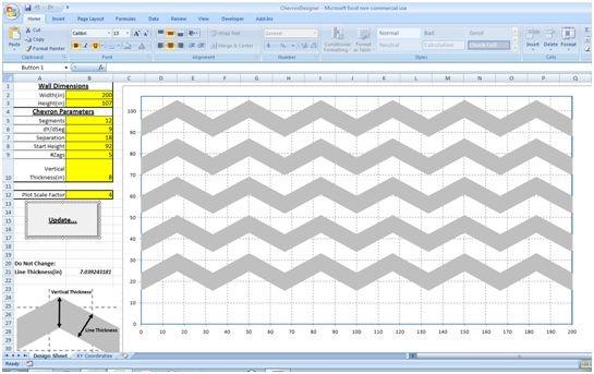 Worksheet Tabs in Excel KOMPJUTOR Pinterest - sample of excel spreadsheet