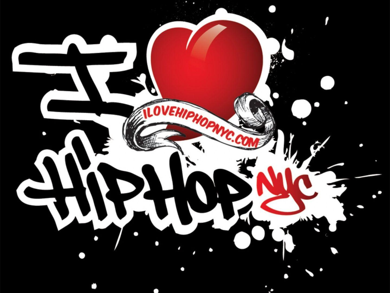 Música Hip Hop auriculares gran collar con colgante de acero inoxidable  para hombres mujeres niñas niños