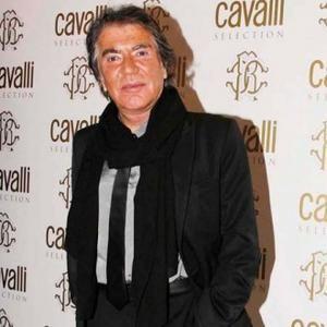 Roberto Cavalli Blasts Chanel Roberto Cavalli Italian Fashion Cavalli