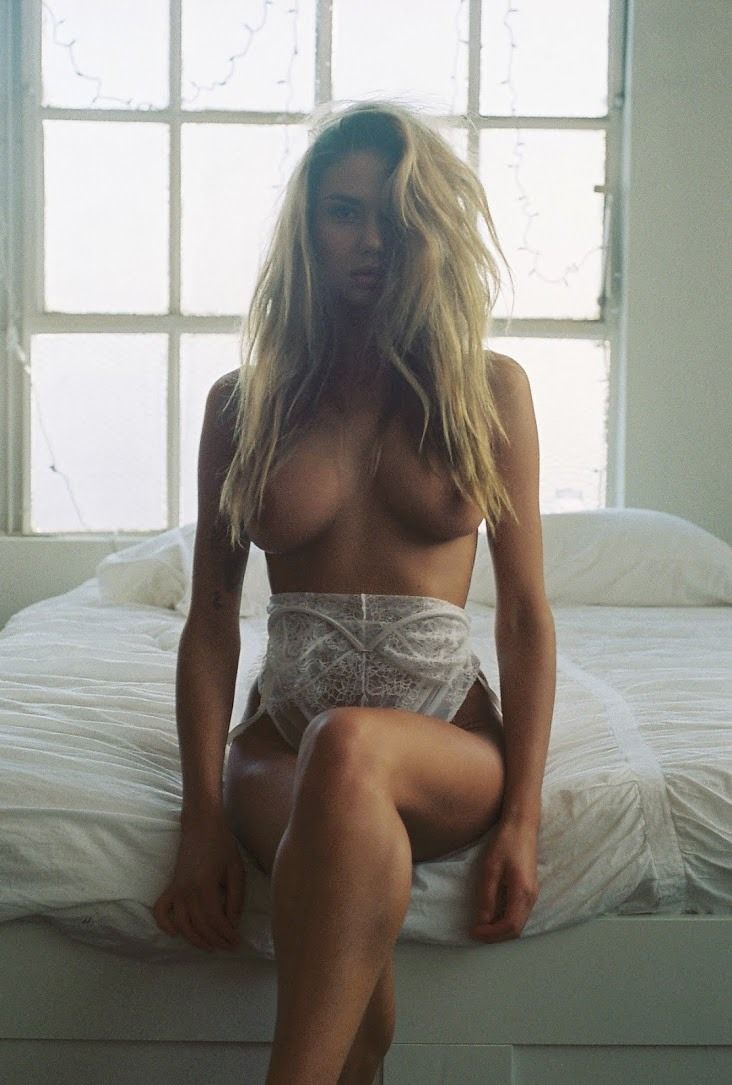 Christine Mercedes Sexy. 2018-2019 celebrityes photos leaks!,Puma swede sexy Erotic gallery Lina Lysa Nude Celebs Forum,Neelam gill nude
