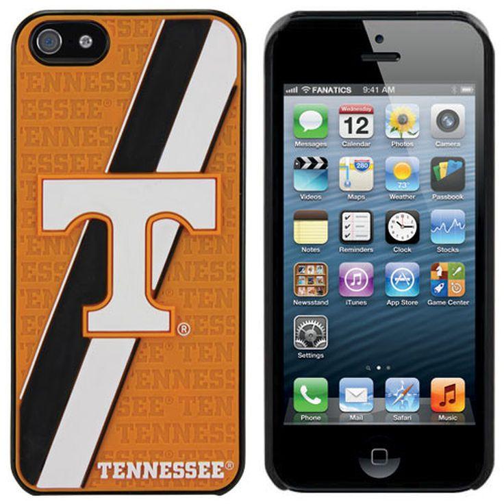 Tennessee Volunteers iPhone 5 Hard Case - $14.99