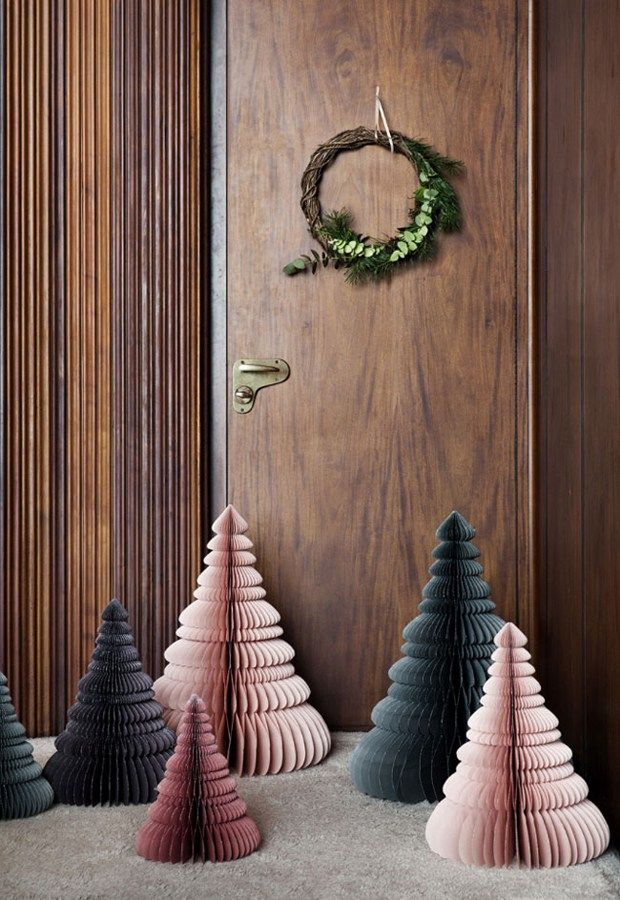 New furniture & homeware finds | Christmas 2016 | These Four…