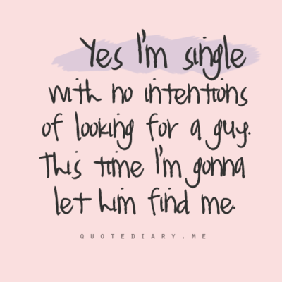 Me And My World Single Quotes True Quotes Woman Quotes