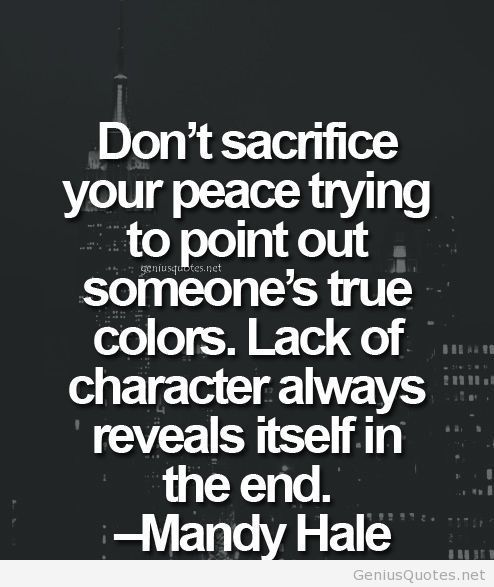 Mandy Hale Quotes Awesome Mandy Hale  Wise Words  Pinterest  Peace Wise Words And Fake