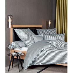 Photo of Winter bedding – bingefashion.com/interior