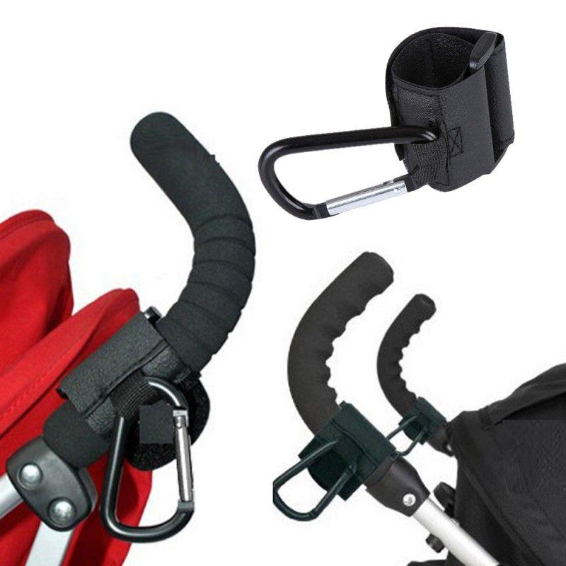 1 Stks Kinderwagen Haak Kinderwagen Accessoires Kinderwagen Haken