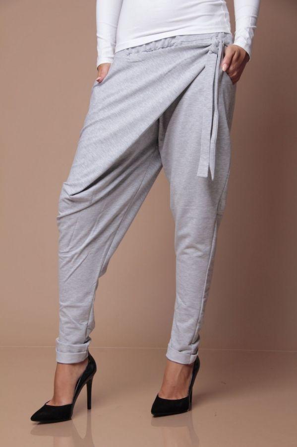 2489bf3691 Mayo Chix -Virginia- átlapolt nadrág - Nadrágok - Női ruházati termékek