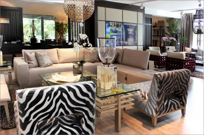 Home Design Quito Part - 38: ADRIANA HOYOS FINE FURNISHINGS. Quito EcuadorSweet HomeContemporary DesignGarden  ...