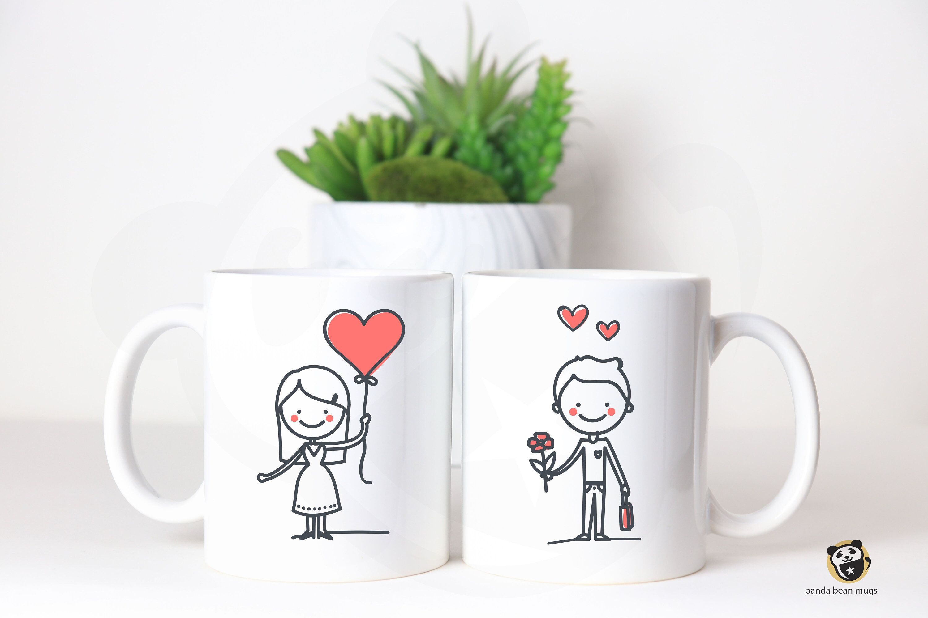 12++ What is a good gift for married couple ideas