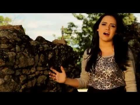 Lindo Lançamento - Jeová - Shirley Kaiser - Vídeo Clip
