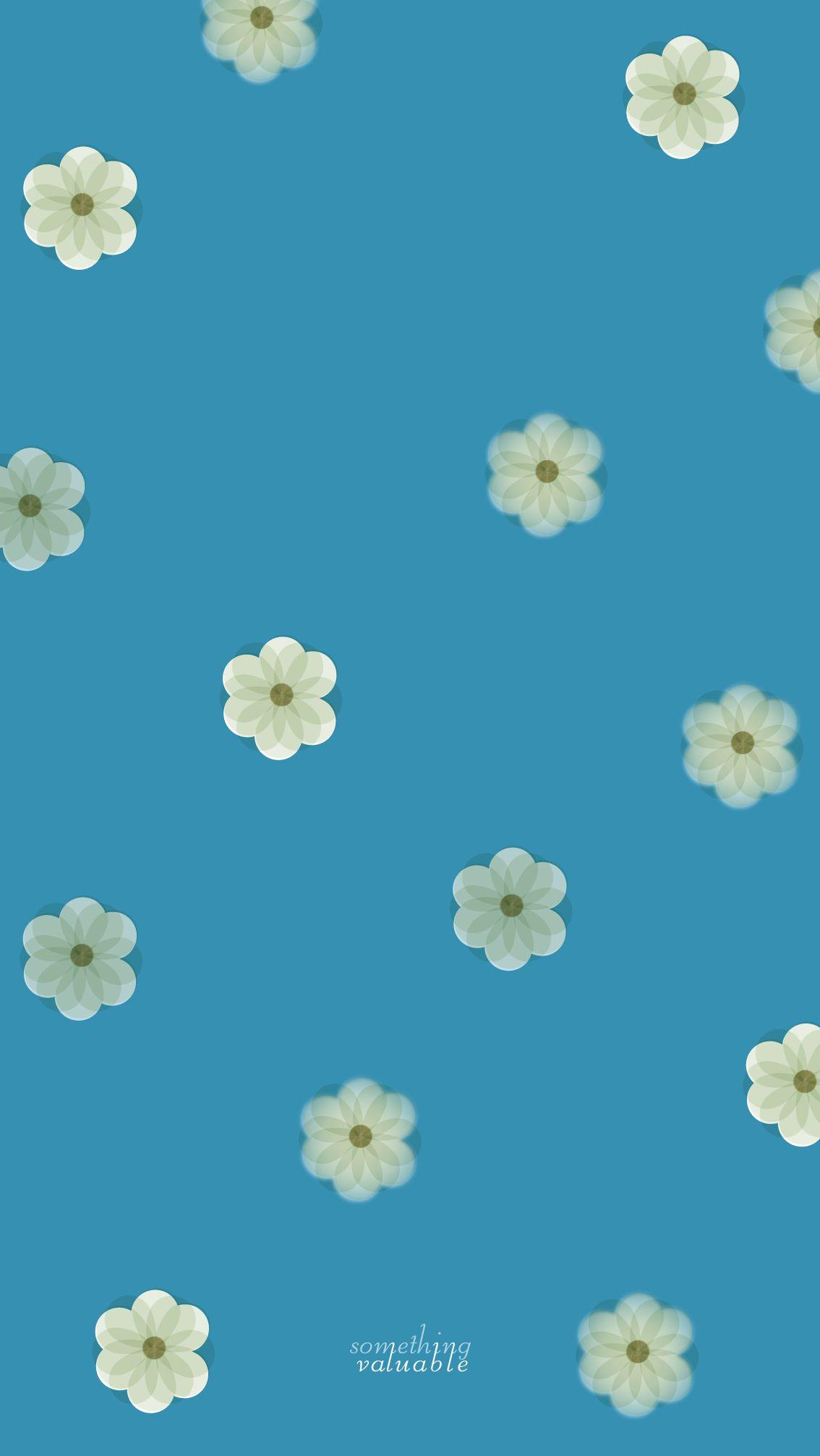iphone wallpaper design •vincent van gogh_ almond blossom • | click
