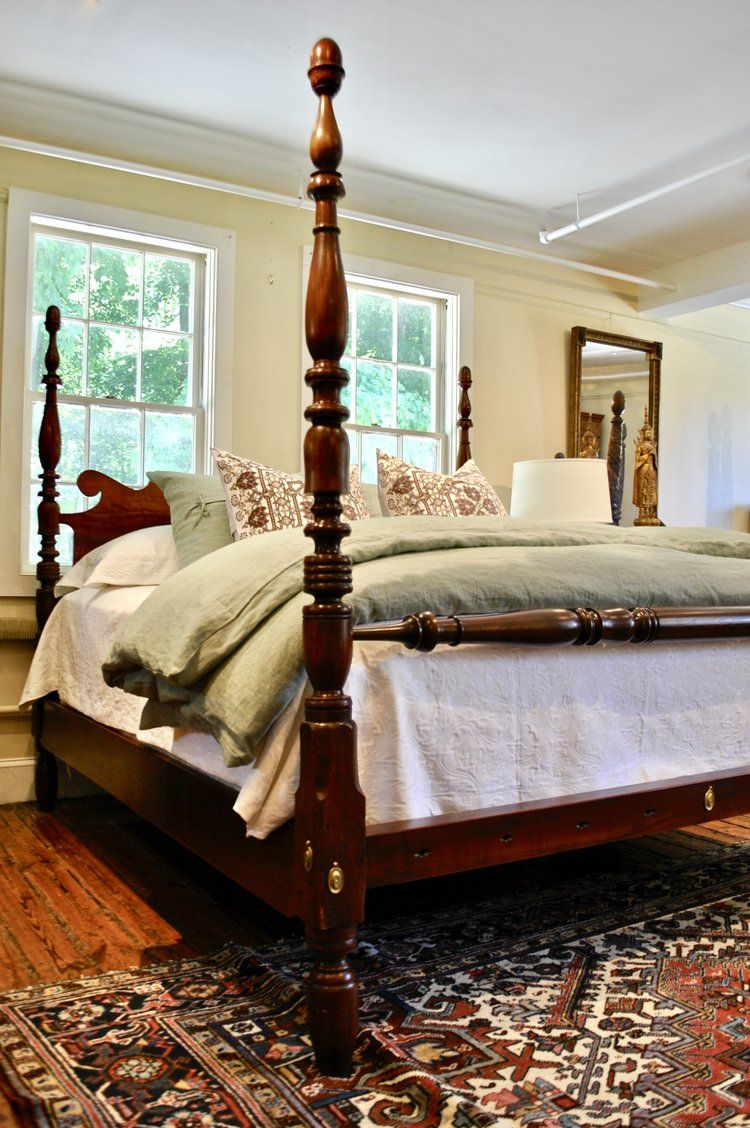Beds Leonards Antiques With Images