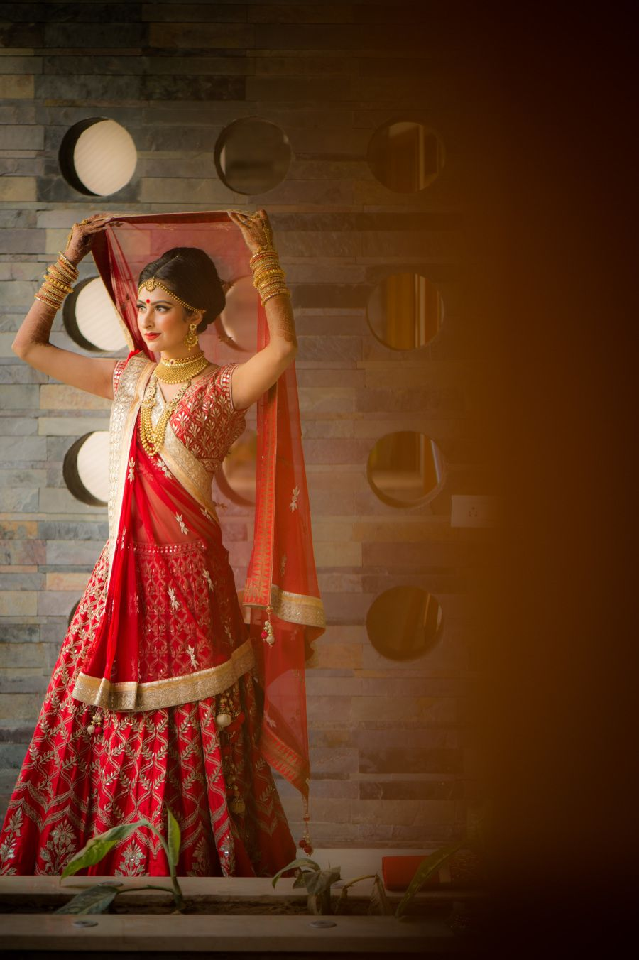 indian wedding photography design%0A Traditional Indian wedding  Photography   Banga Studios Read More on SMP   http