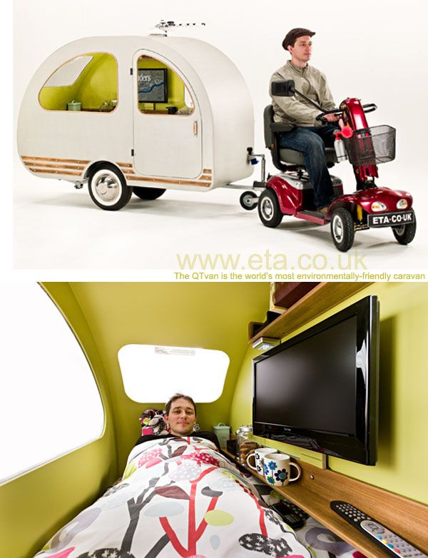 saw this on tiny house blog just goes to show you that anyone can rh pinterest com